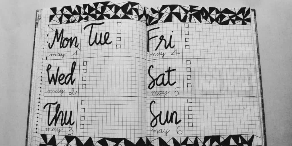"Eeyore, ""Days. Weeks. Months. Who knows?"""